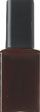 Barry M   Nail Paint   Red Black   115