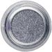 Barry M Make Up - Barry M   Dazzle Dust   Silvery Black   91