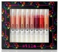 Stila Lip Glaze Lip Color Set