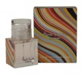 Paul Smith Extreme Women 30ml EDT Spray