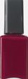 Barry M   Nail Paint   Raspberry   273