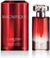 Magnifique 30ml EDP Spray