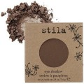 Stila Eyeshadow Pan - Nanda Devi