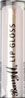 Barry M   Lip Gloss Wand   Strawberries and Cream   3